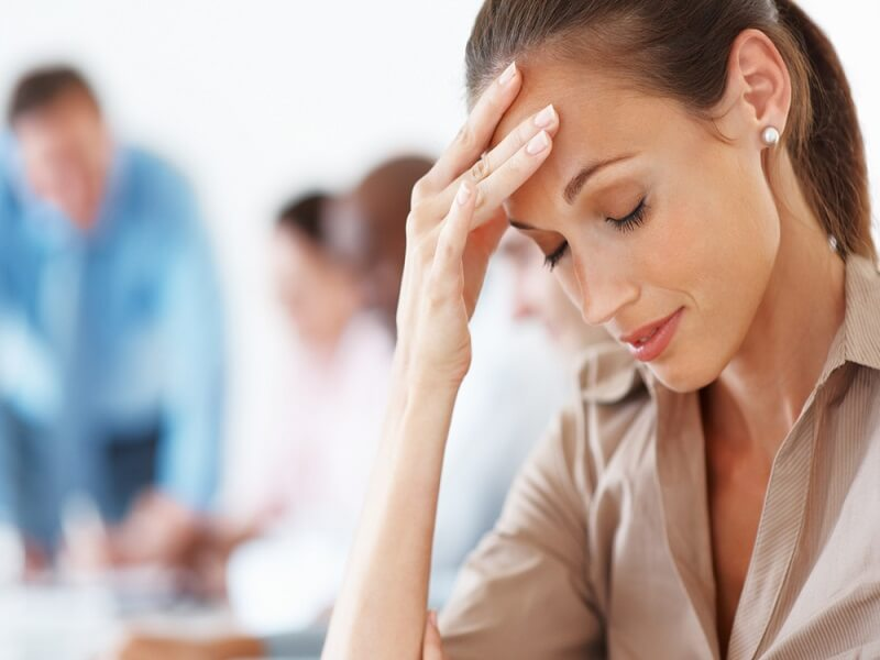 Как понизить давление без таблеток, можно ли быстро сбить ...
