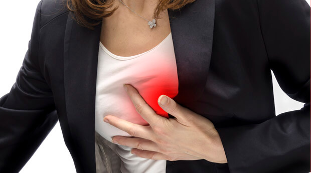 Гипертонический криз осложненный носовым кровотечением мкб 10