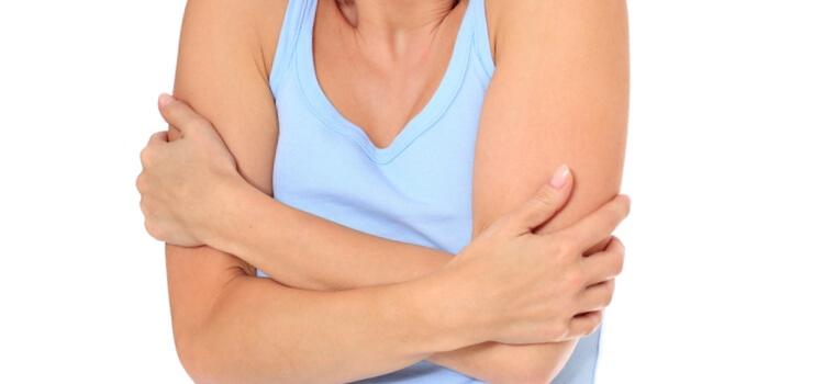 почему повышается холестерин и как его снизить