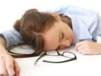 Что делать если давление упало до 90 на 60 у гипертоника: помощь в домашних условиях