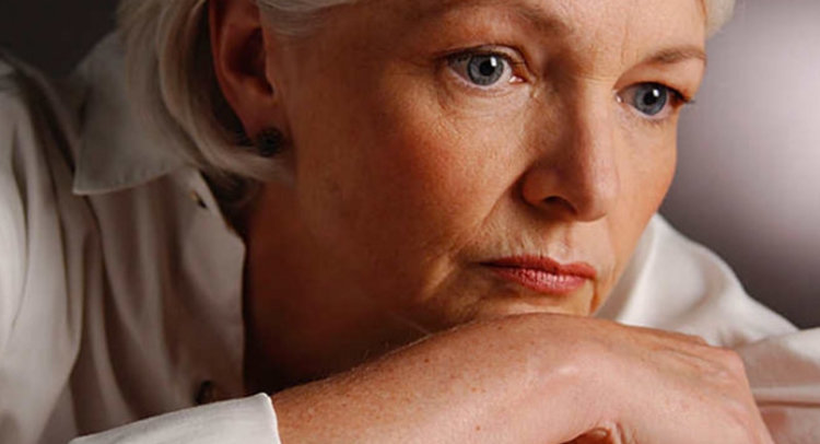 Гипертония при климаксе лечение народными средствами