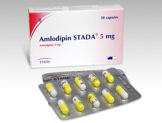 Лучшие таблетки, понижающие артериальное давление: схема и ...