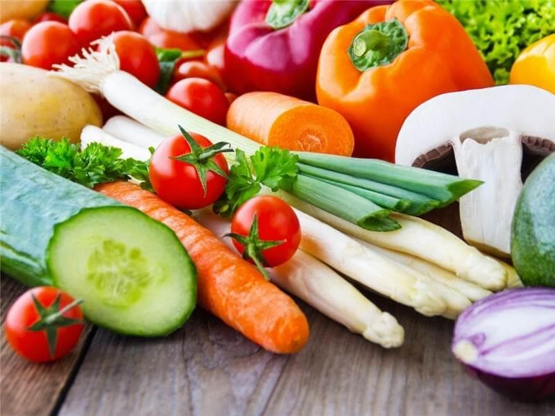 питание при атеросклероз аорты
