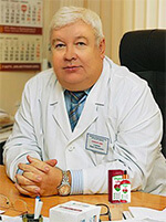 Генерализованныйатеросклероз: что это такое: возрастные изменения и прогноз при заболевании