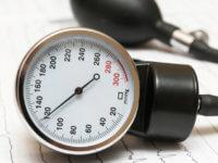 Изображение - Мерить давление и пульс mehanicheskiy-tonometr-200x150