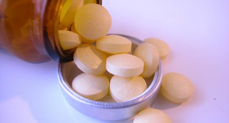 Лекарства от повышенного давления: таблетки, уколы. Список ...