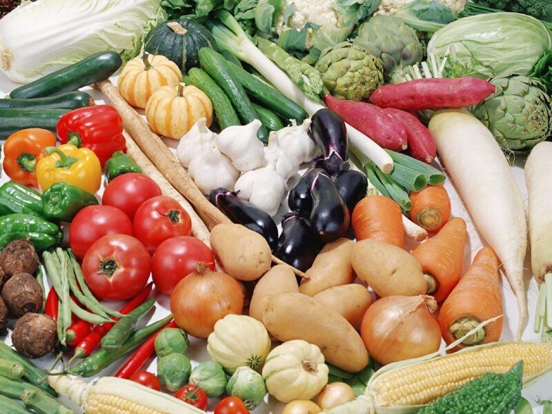 Какие продукты можно при высоком давлении