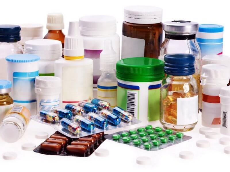 повышенное нижнее давление таблетки что принимать